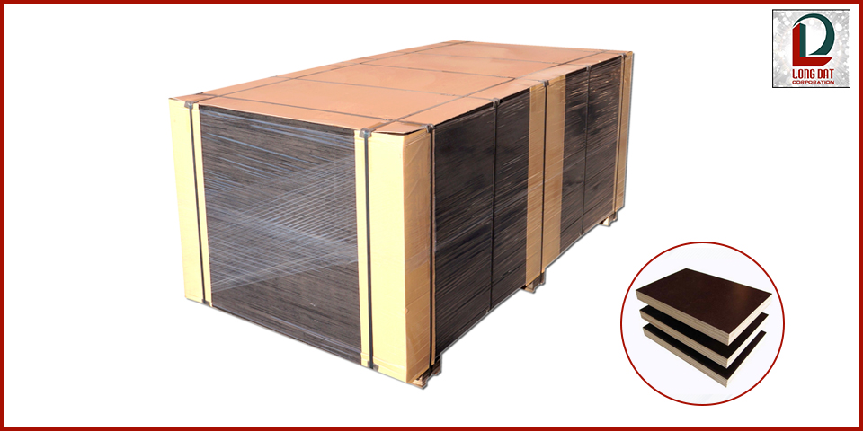 vietnam-plywood